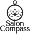 Salon Compass